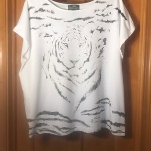 LN 3X 100% Cotton Ralph Lauren Active T-Shirt